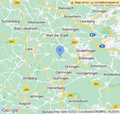 71134 Aidlingen