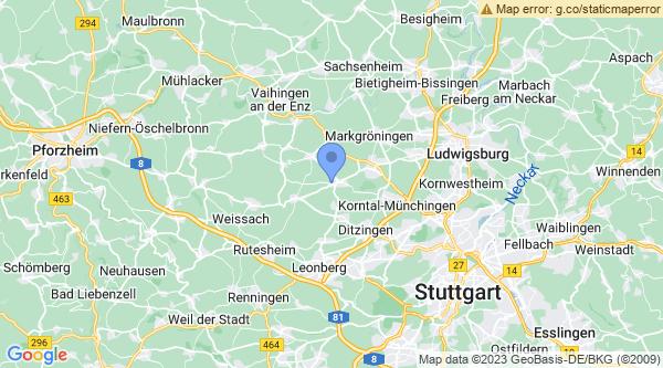 71282 Hemmingen
