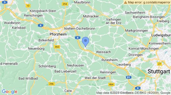 71299 Wimsheim
