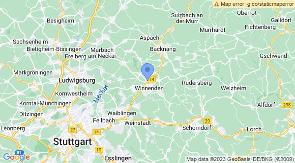 71397 Leutenbach