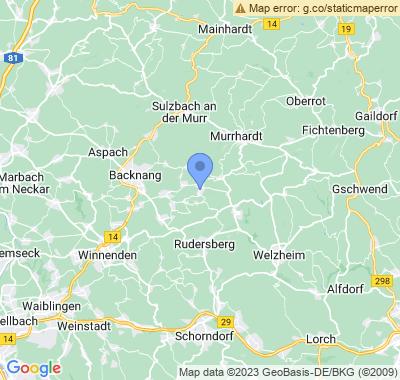 71549 Auenwald