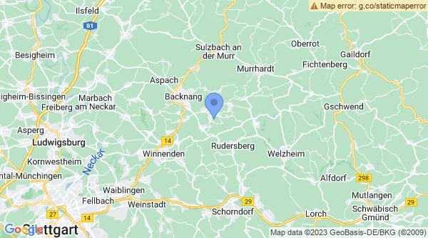 71554 Weissach im Tal