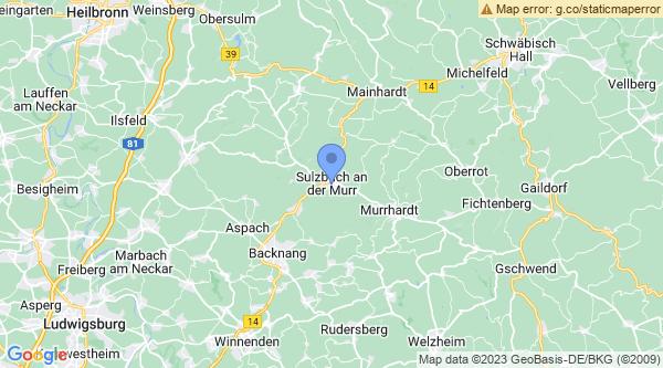71560 Sulzbach an der Murr