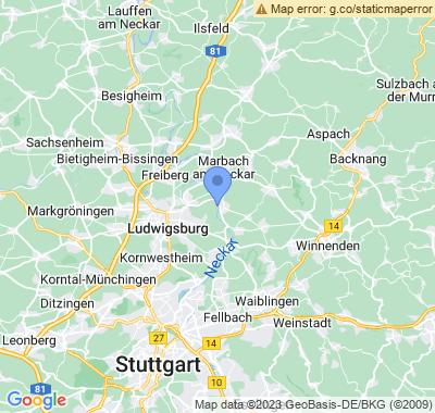 71642 Ludwigsburg