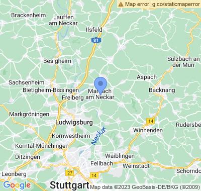 71672 Marbach am Neckar