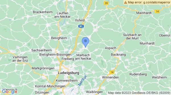 71711 Steinheim an der Murr