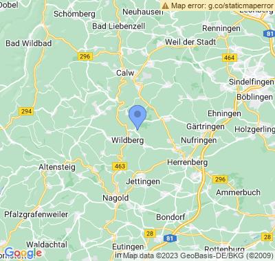 72218 Wildberg