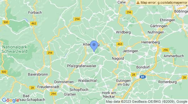 72227 Egenhausen
