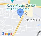 7227 Taylorsville Road, , Dayton, Ohio 45424
