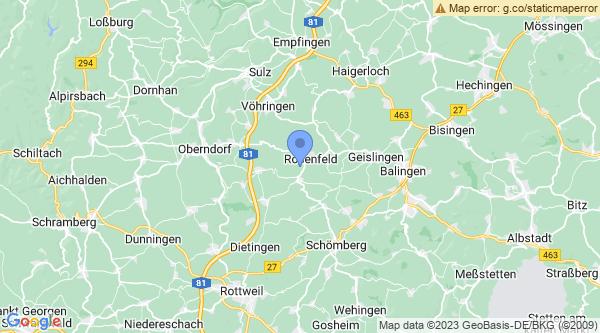 72348 Rosenfeld