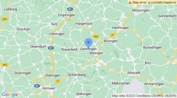 72351 Geislingen