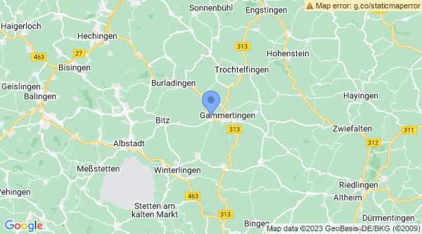 72419 Neufra