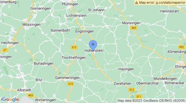 72531 Hohenstein Oberstetten