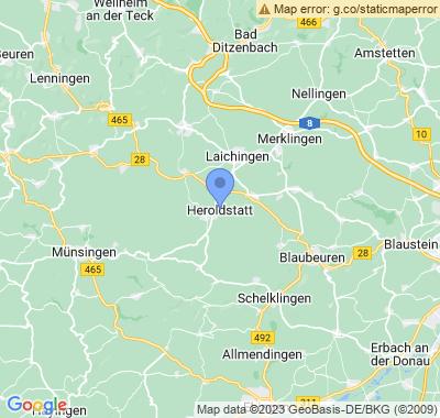 72535 Heroldstatt Sontheim