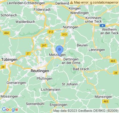 72555 Metzingen