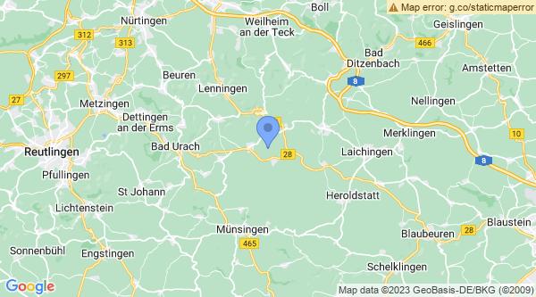 72587 Römerstein