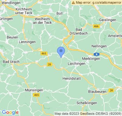 72589 Westerheim