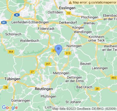 72655 Altdorf