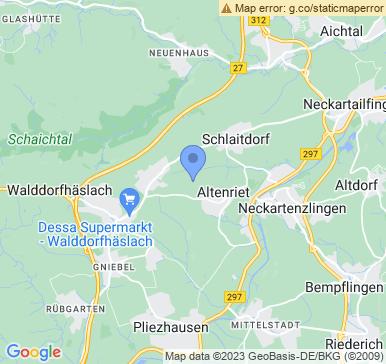 72657 Altenriet