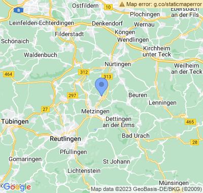 72661 Grafenberg