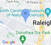 727 West Morgan Street, , Raleigh, North Carolina 27622