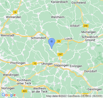 73099 Adelberg