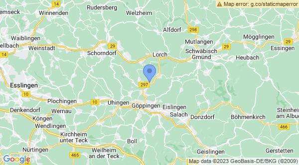 73102 Birenbach