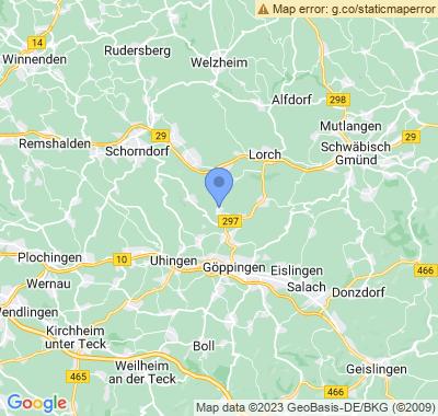 73104 Börtlingen