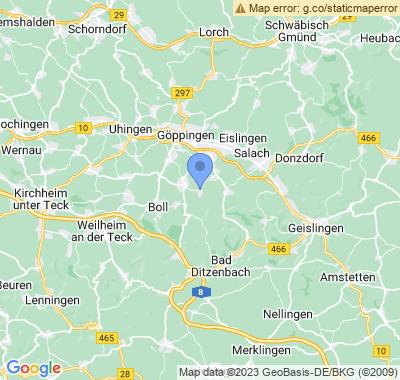 73107 Eschenbach