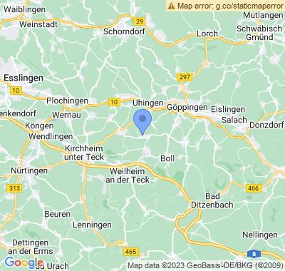 73110 Hattenhofen