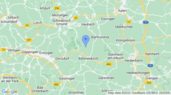 73111 Lauterstein