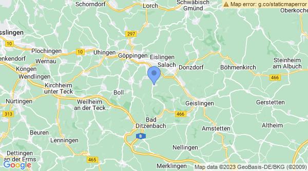 73114 Schlat