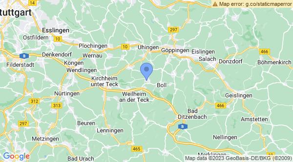 73119 Zell unter Aichelberg