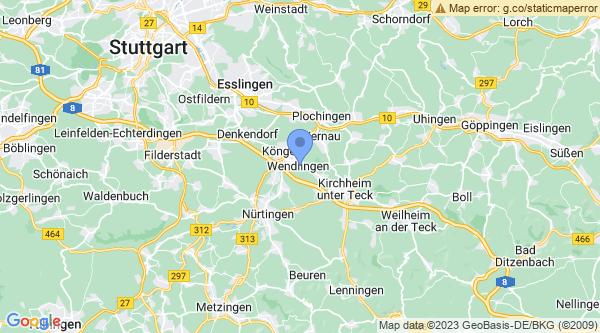 73240 Wendlingen am Neckar
