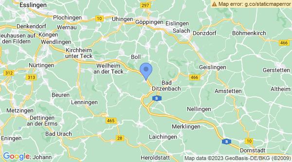 73344 Gruibingen