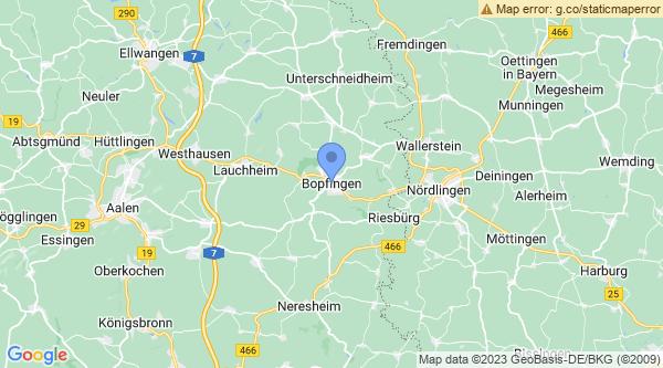 73441 Bopfingen