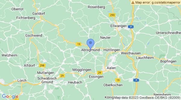 73453 Abtsgmünd