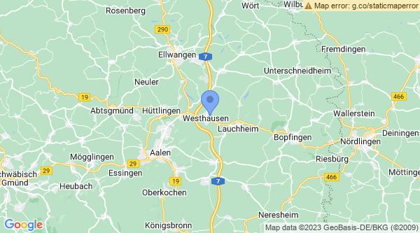 73463 Westhausen
