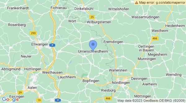 73485 Unterschneidheim