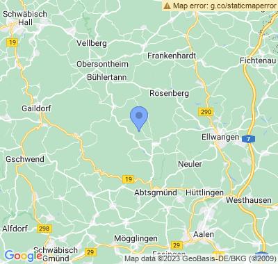 73486 Adelmannsfelden