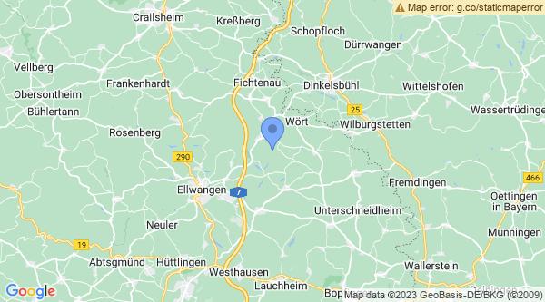 73488 Ellenberg