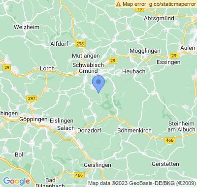 73550 Waldstetten