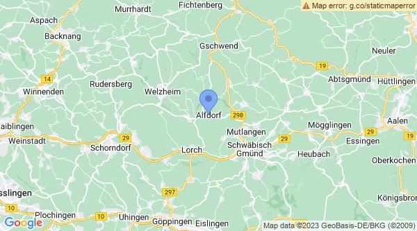 73553 Alfdorf