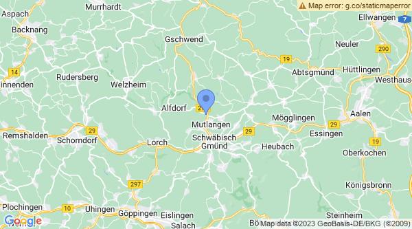 73557 Mutlangen