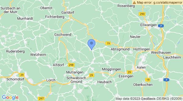 73569 Eschach