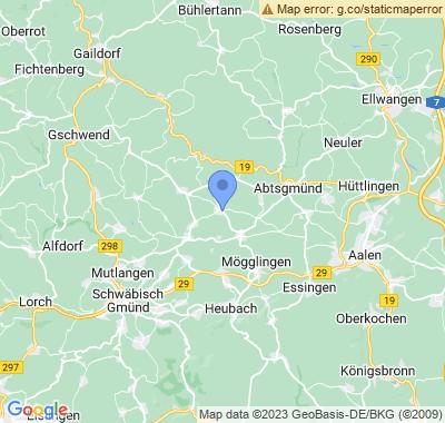 73579 Schechingen