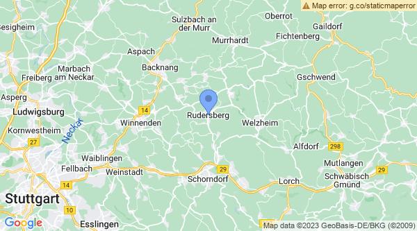 73635 Rudersberg