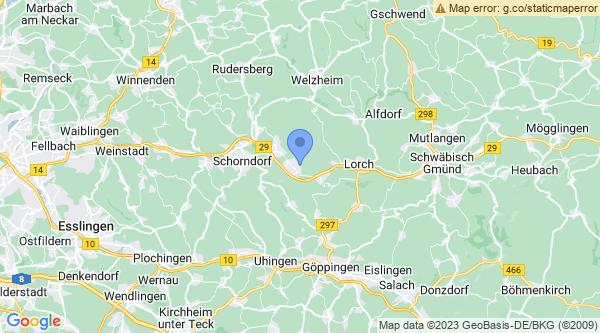 73655 Plüderhausen