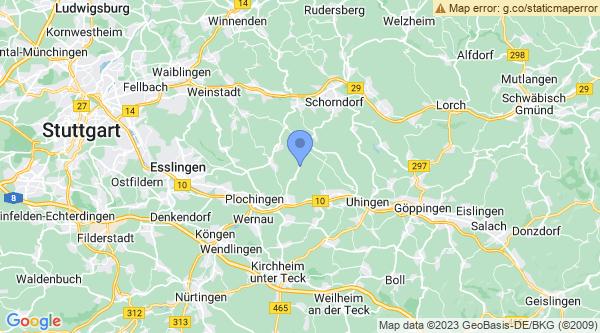 73669 Lichtenwald