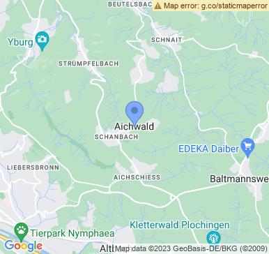 73773 Aichwald